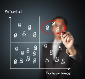 Performance Metrics: Which Metrics Are Product Managers Held Accountable To?