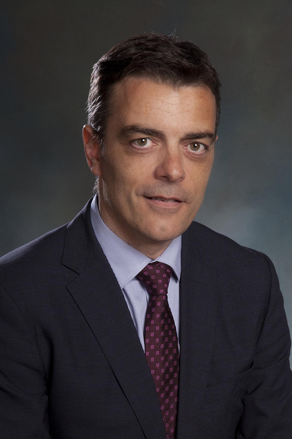 Albert Cunillera Martínez