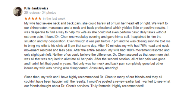 chen_acupuncture_brampton_review_by_kris