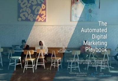 Digital-Marketing-Playbook