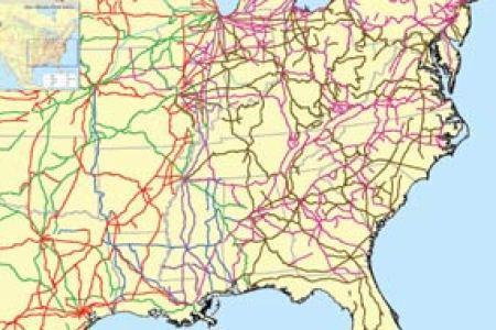 3c57eeffb7e1a3c7869196d7c1a39cea map of us rail carriers