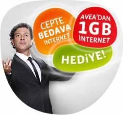 Avea Bedava internet avea bedava internet