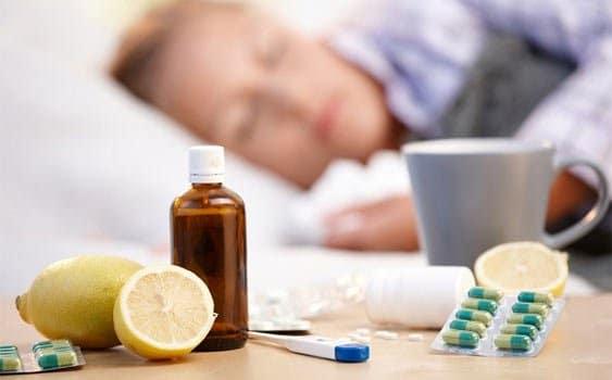 Grip nasıl geçer grip nasıl geçer