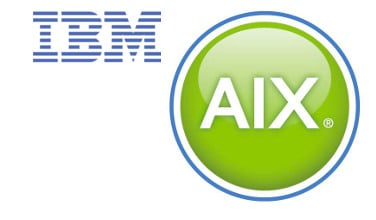 IBM_AIX_UNIX-Performance-Tracking-every-commands-Linux-sysadmin-and-user-should-know-AIX_logo_[1]