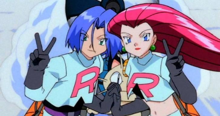Pokemon-Go-How-to-Make-a-Team[1]