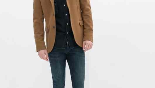 zara-erkek-ceket-modelleri-825x1024[1]
