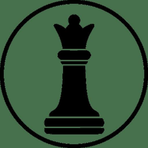 AdaChess release 1.0