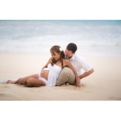 Small Crop Of Maternity Photo Ideas