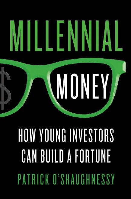 Millenial Money