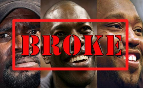 the-sports-kings-why-athletes-go-broke