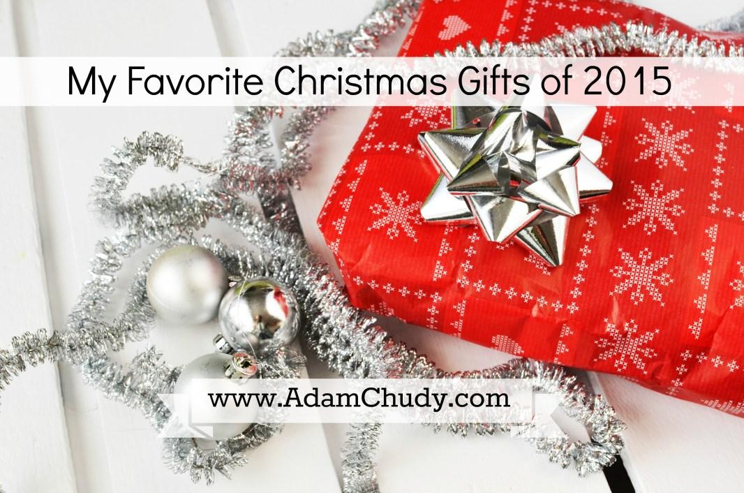 Christmas Gifts 2
