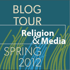 Blog Tour on Religion and Media