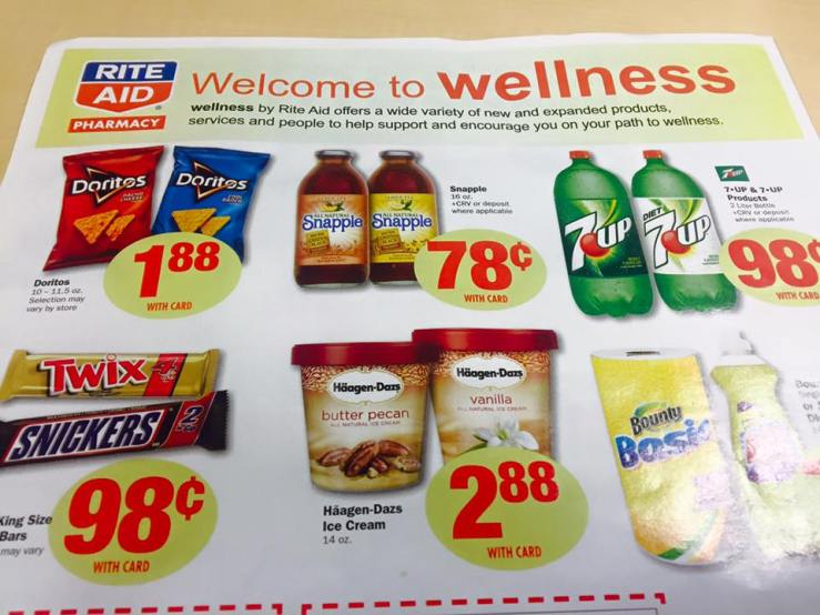 rite-aid-welcome-to-welness