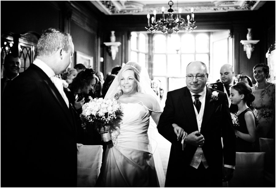 thornton manor wedding ceremony