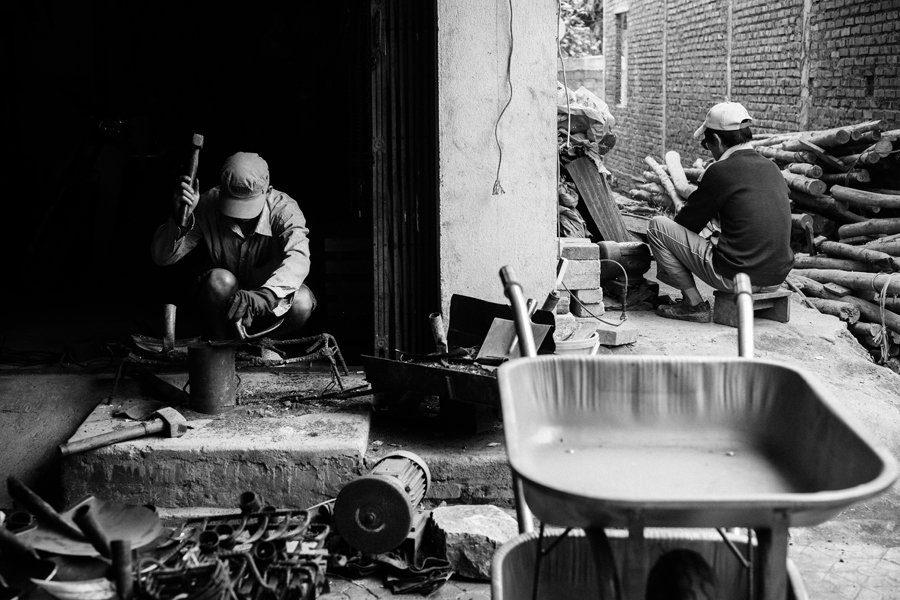 street photography xpro1