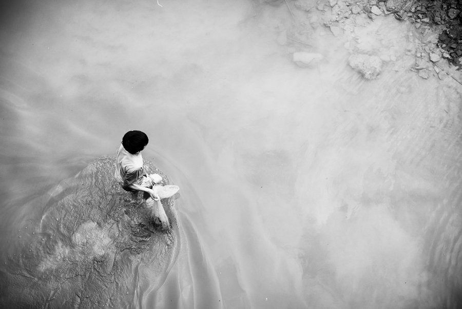 Travel photography in Vietnam0016
