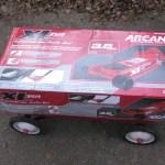 Arcan Floor Jack (4)