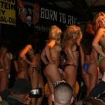 Bikini Line 4