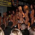 Bikini Line 5