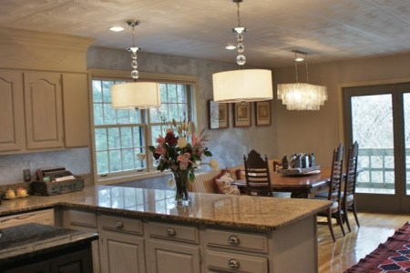 ceiling decorating ideas decorative ceiling tiles on kitchen ceiling from bella tucker decorative finishes