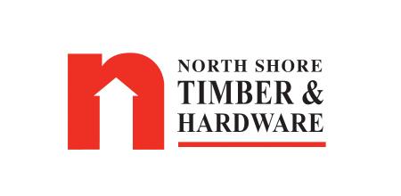 North Shore Timber & Hardware