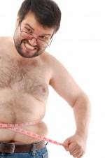 Mejorar la composición corporal siguiendo una dieta lowcarb