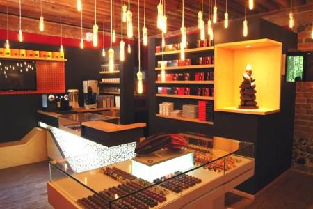contemporary commercial interior design mexico 01