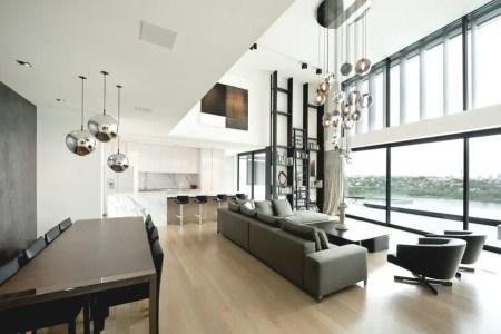 contemporary interior design home new zealand 08