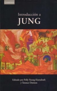 libro-introduccion-a-jung