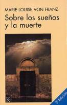 LibroVonFranzMuerte