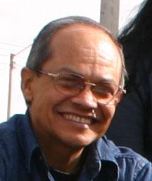 Juan-Carlos