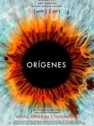 Pelicula I Origins