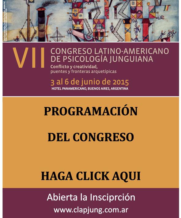 AficheCongresoBsAs10
