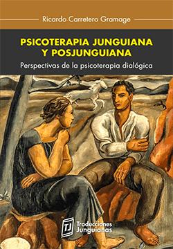 LibroCarretero