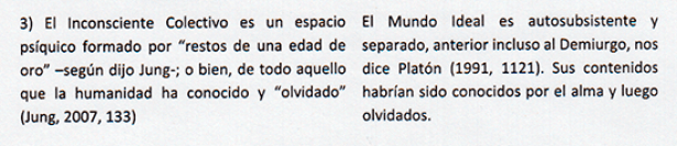 Duran3C