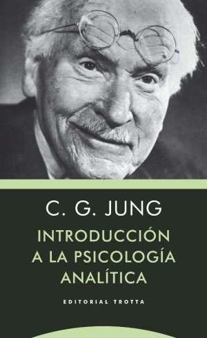 LibroJungIntrdPsicAnal