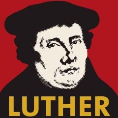 I 500 anni della Riforma protestante: una mostra a Mottola