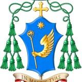 Nominati da Mons. Vescovo i parroci di alcune parrocchie