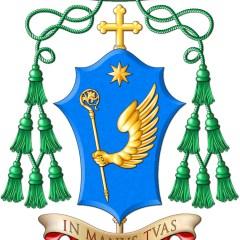 Artefici e artisti nel ridonare fiducia: il Vescovo Claudio scrive ai Sindaci di Castellaneta, Mottola e Palagiano
