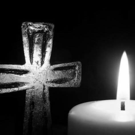 candela-croce