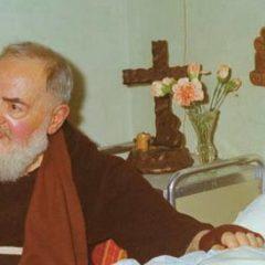 Intitolato a San Pio l'Ospedale di Castellaneta