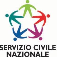 Servizio Civile Universale – Bando 2018