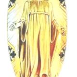 Azione Cattolica Italiana: Peregrinatio Mariae in Diocesi