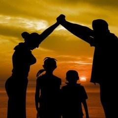 Incontro Matrimoniale: la proposta per coppie di sposi