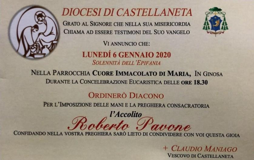 ordinazione-al-diaconato-roberto-pavone