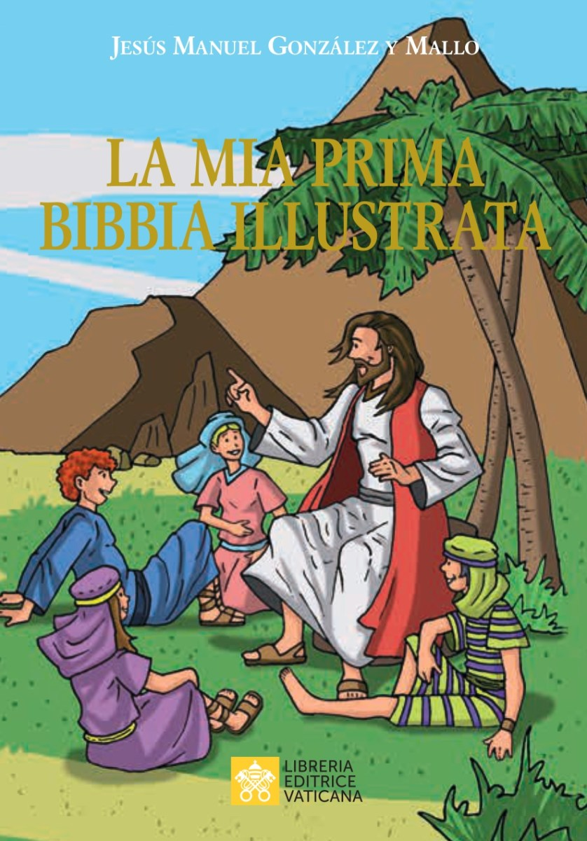 la-mia-prima-bibbia-illustrata_pages-to-jpg-0001