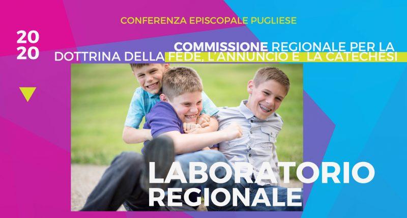 laboratorio-regionale-luglio-2020-1-800x428
