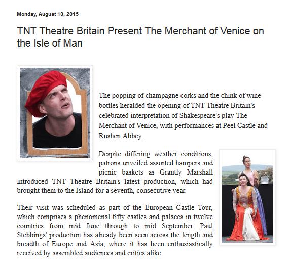 the-merhacnt-of-venice_namanx