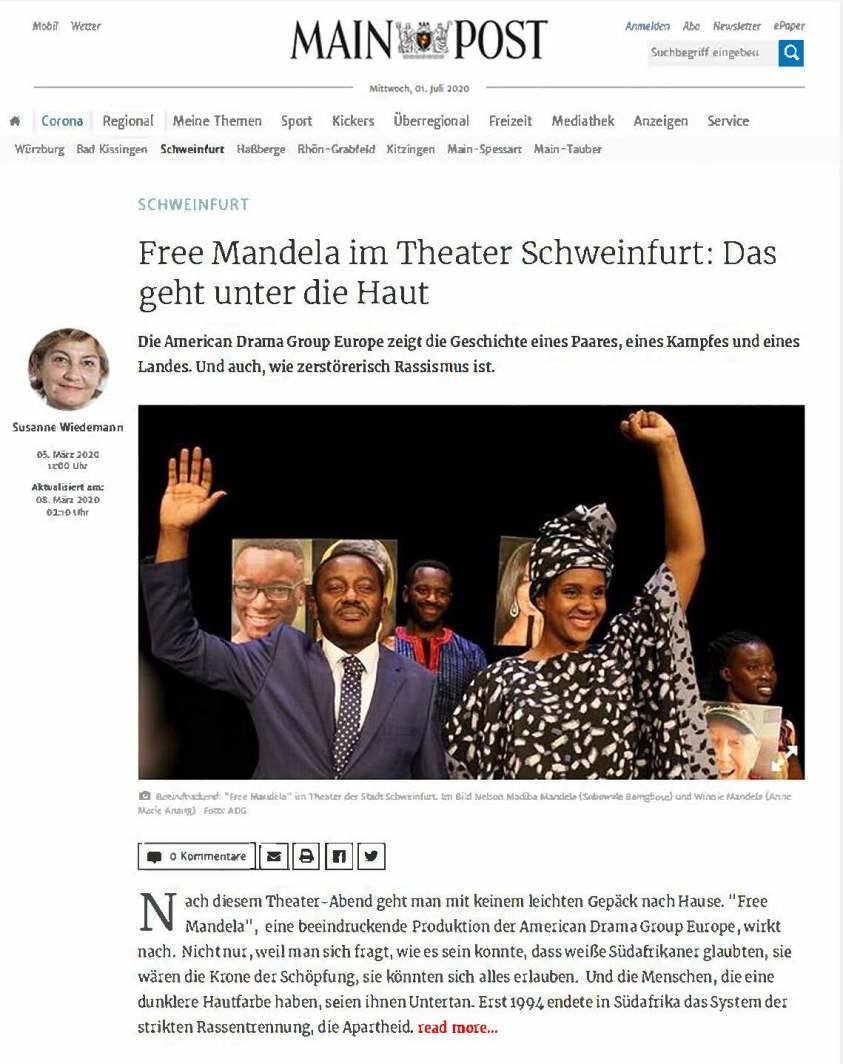 2020-07-01 08_16_39-Free Mandela im Theater Schweinfurt