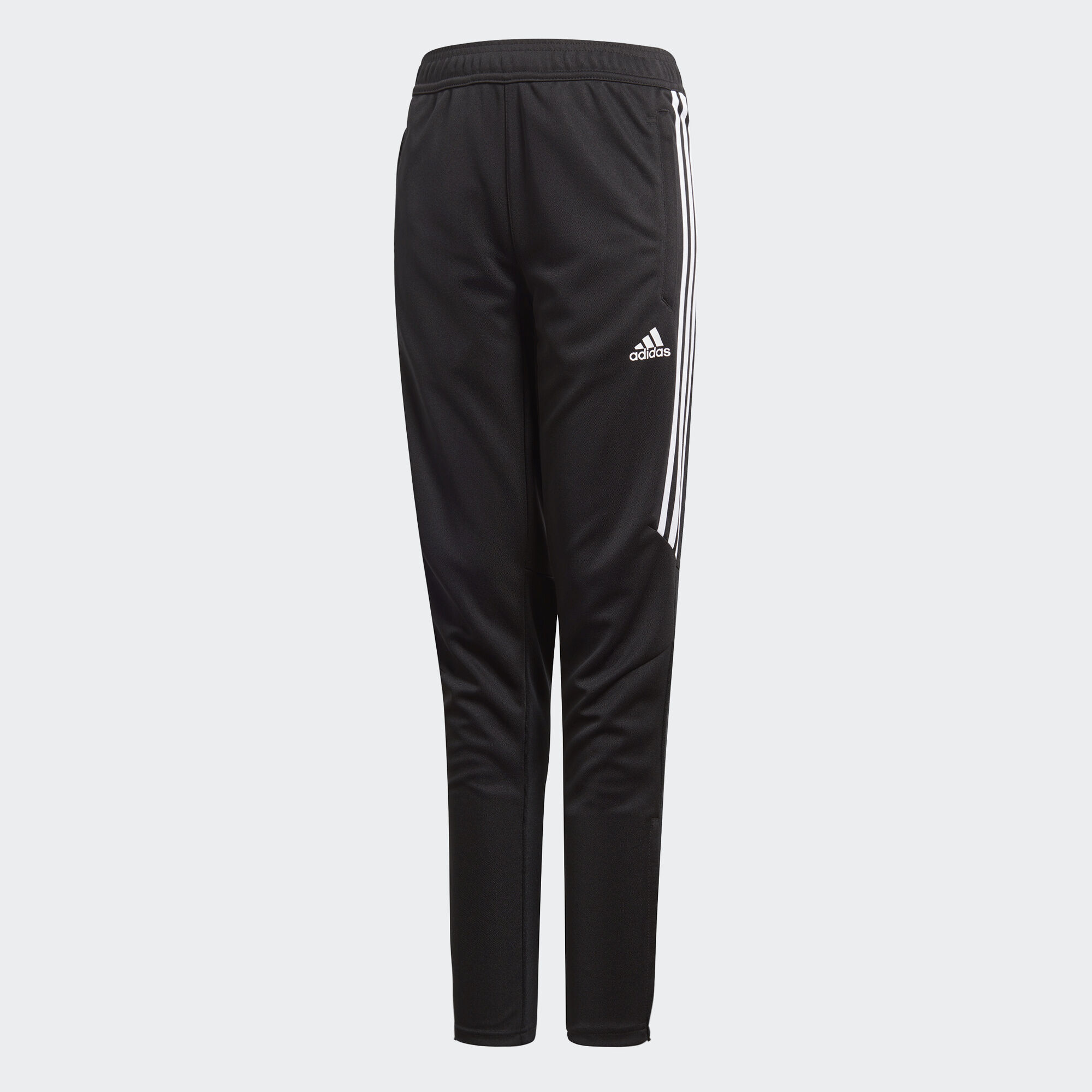 Stunning Adidas Tiro Training Pants Black Adidas Us Boys Athletic Pants Long Boys Athletic Pants Size 7 houzz-02 Boys Athletic Pants